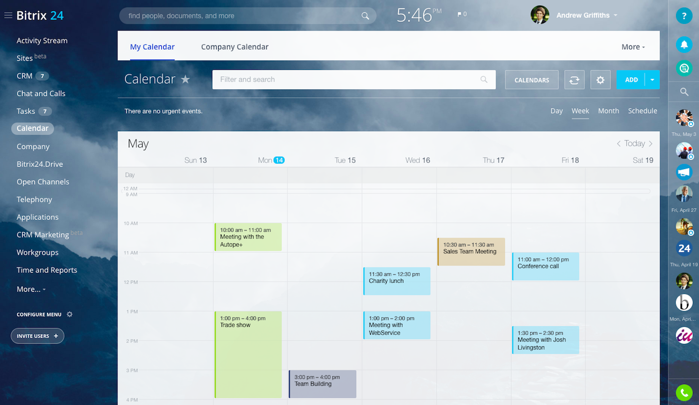 how to create a team calendar in outlook